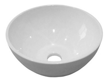 pileta reforzada lavadero fibra vidrio marmolina oferta