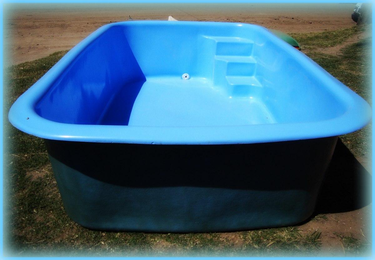 Piscinas de fibra de vidrio precios piscina fibra de for Piscinas de fibra de vidrio precios