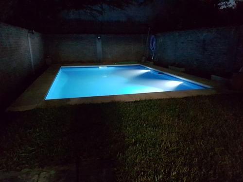 piletas hormigón - piscinas - natatorios