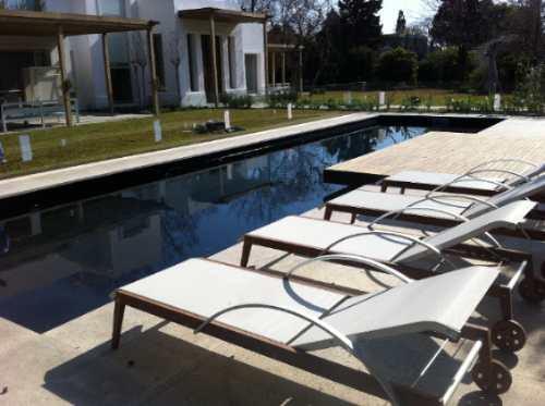 piletas natacion en hormigon - piscinasaguaviva