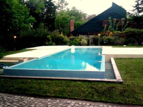piletas natación, hogar material/hormigón - piscinasaguaviva