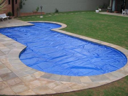 piletas piscinas cubre