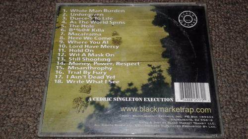 pilgrimage cd 9 songs of ectasy roxy music manzanera