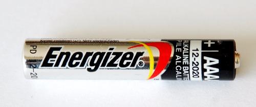 pilha alcalina energizer aaaa-a granel-unidade-venc 12/2020