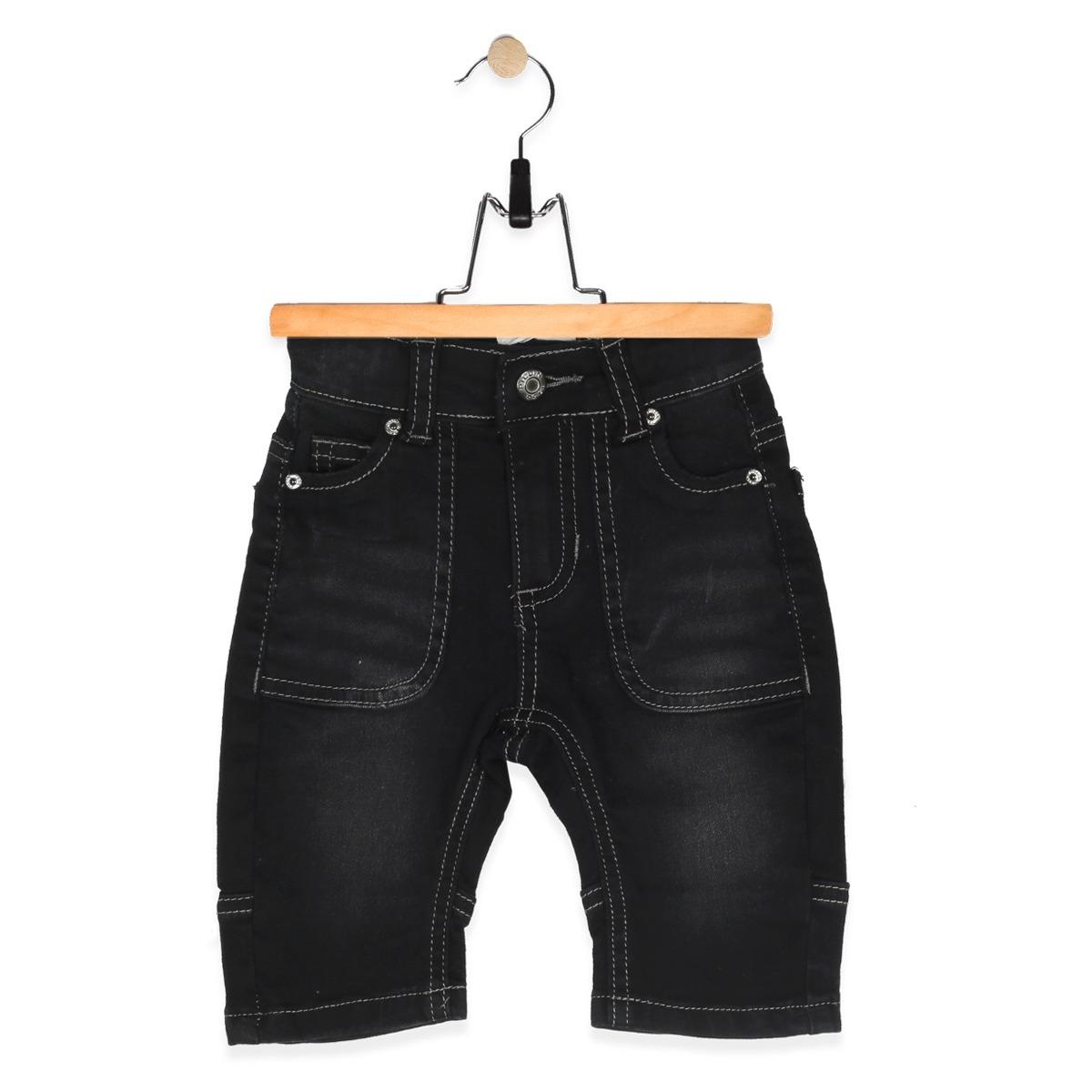 f8d9d5b7 Pillin Jeans Bebé Niño - Po710neg - $ 15.990 en Mercado Libre