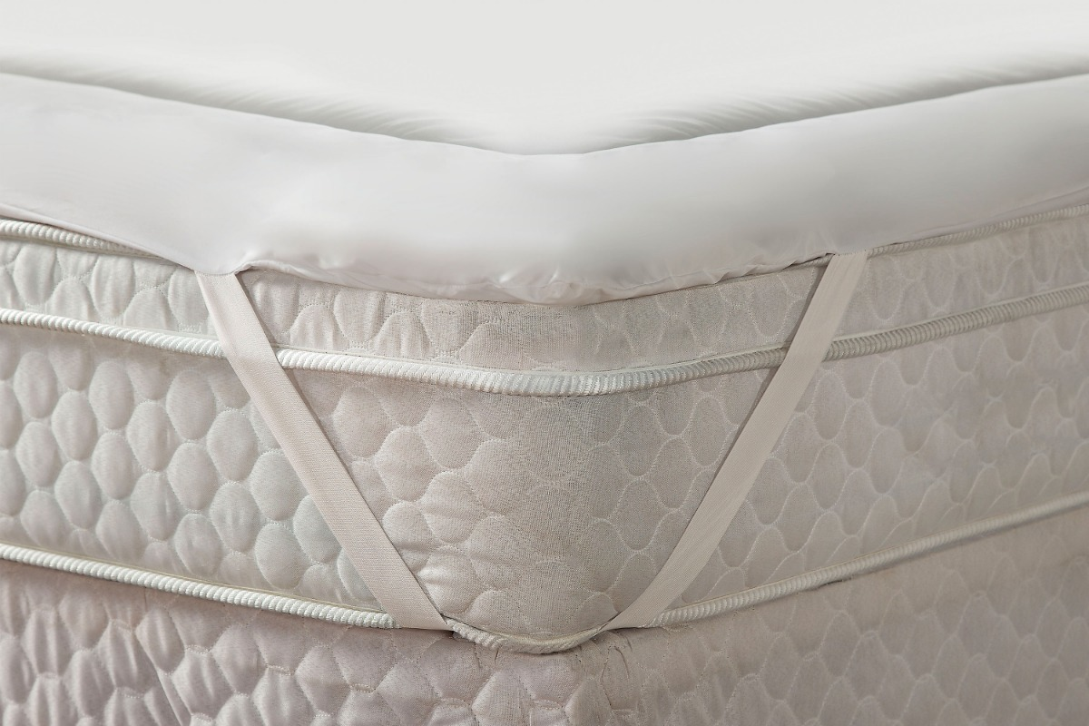 Resultado de imagem para pillow colchão
