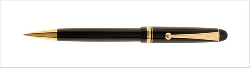 pilot caneta esf. custom-74-bkk-500r  esfera 0.7mm. retratil