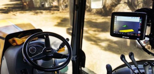 piloto automatico x35