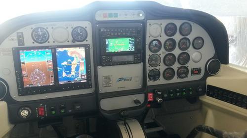 piloto comercial avión - azafata - despachante de aeronaves