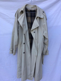 Paleto abrigo