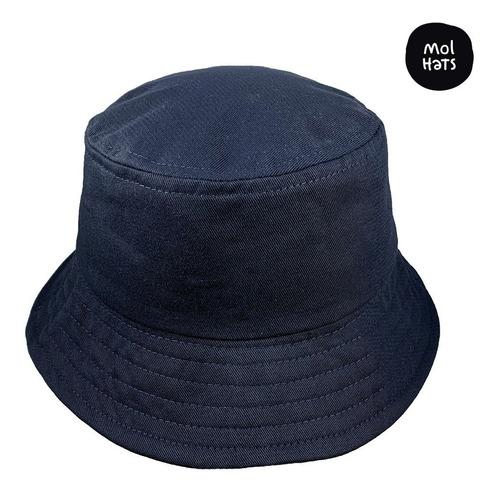 piluso 100% algodón calidad premium solero cool moda verano fashion playa ciudad pesca