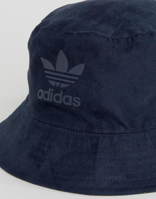 Piluso adidas - Importado- 100%original -   899 b04dceb37d8