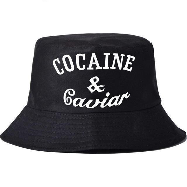 e4c44003966d0 Piluso Cocaine And Caviar Hip Hop Trap Rap Swag Sad Croocks -   280 ...