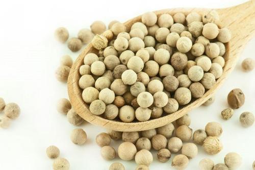 pimenta do reino branca 10 kg a vácuo frete gratis