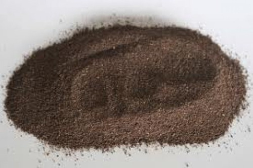 pimenta do reino preta grãos