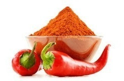 pimienta cayena (1 kilo)