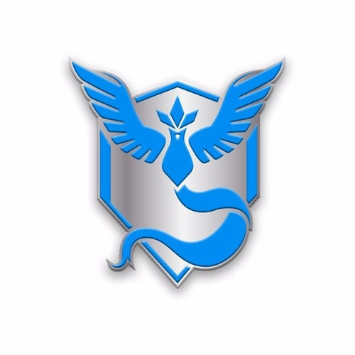 pin blue team pokemon yesterday co
