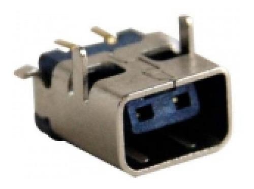 pin carga nuevo dsi y dsi xl nuevo original sin instalar