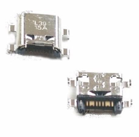 pin carga samsung