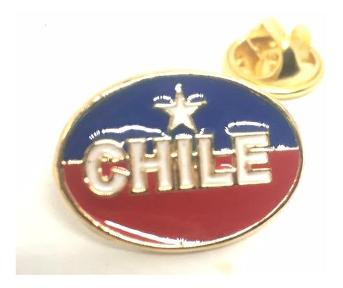 pin chile ovalado (4205)