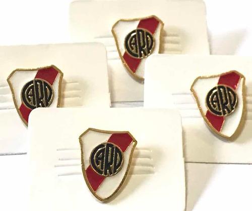 pin club atlético river plate