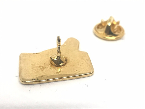 pin cóndor chile (4231)