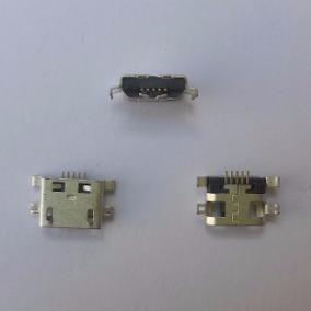 pin conector de carga zte z958