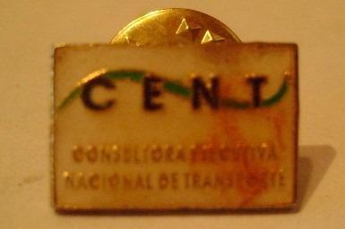 pin consultora ejecutiva nacional de transporte