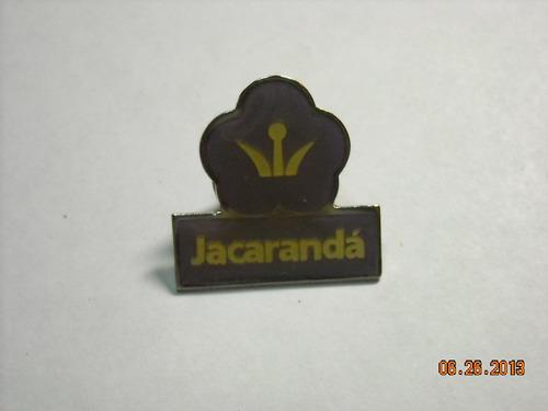 pin de antigua afjp jacaranda