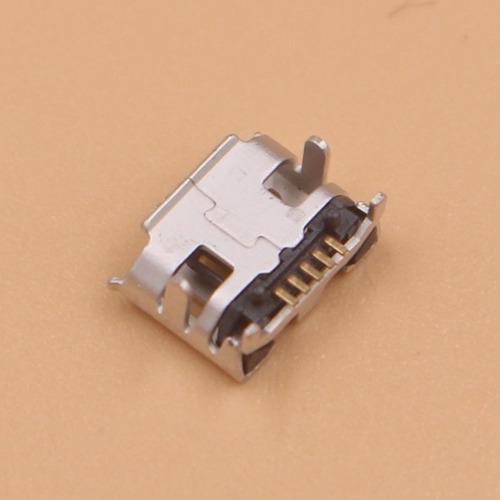 pin de carga 5 pines universal para tablet y telefono(1 und)