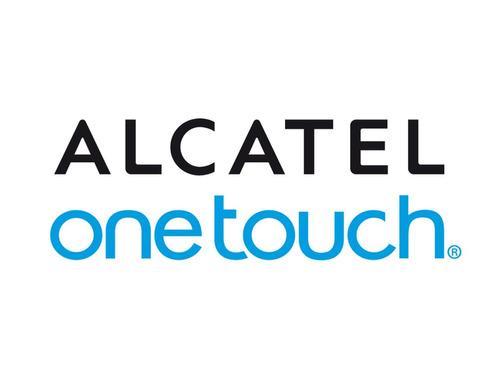 pin de carga alcatel one touch ot 6012 puerto nuevo tienda