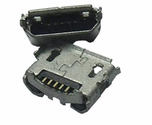 pin de carga blackberry 8520 8900 9320  9100 9360