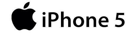 pin de carga con flex audio iphone 5 listo para instalar