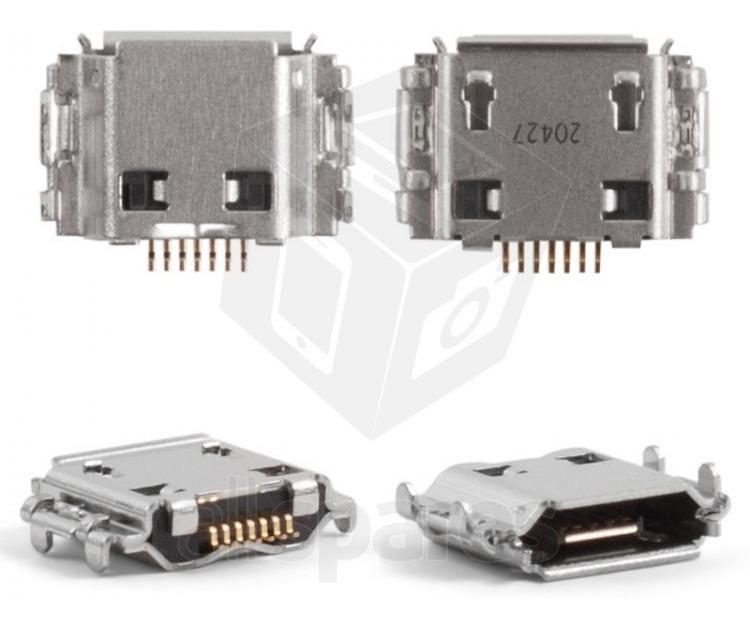 SAMSUNG I5700 USB DRIVERS WINDOWS 7