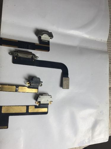 pin de carga flex de carga ipads iphones pregunte modelo