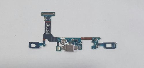 pin de carga flex para samsung galaxy s6