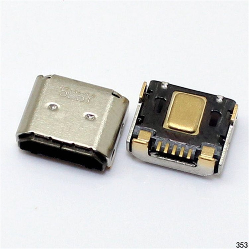 pin de carga htc m8 m9 oferta instalamos