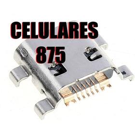 Pin De Carga Huawei Y320