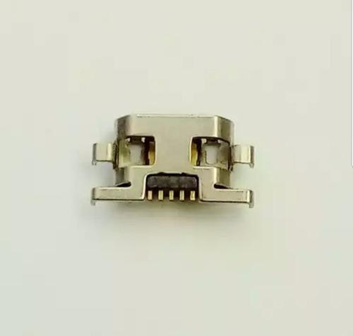 pin de carga moto g2  xt1063 xt1064 xt1068 xt1069 xt1072