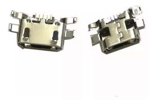 pin de carga motorola c plus c+  c