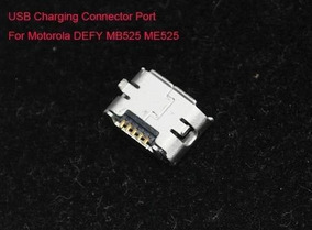 MOTOROLA DEFY MB525 USB WINDOWS 10 DRIVERS