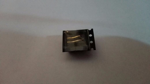 pin de carga nokia 3100/3120/3220/6200