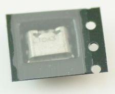 pin de carga para blackberry 9360