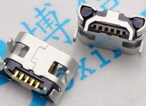 pin  de carga para tablet 7 jxd p1000