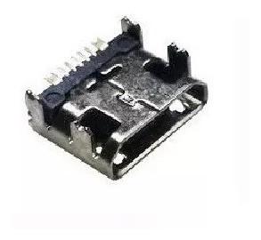 pin de carga samsung j110 j111 j105 j106 j1 ace mini prime