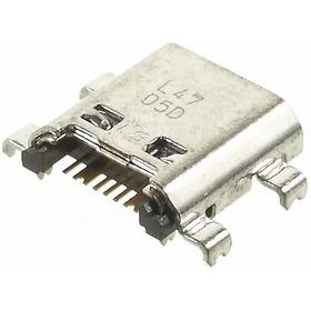Pin De Carga Samsung J2 Prime G532 Grand Prime G531 G530