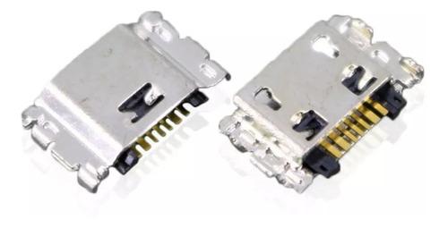 pin de carga samsung j4 j4 plus j6 j6 plus