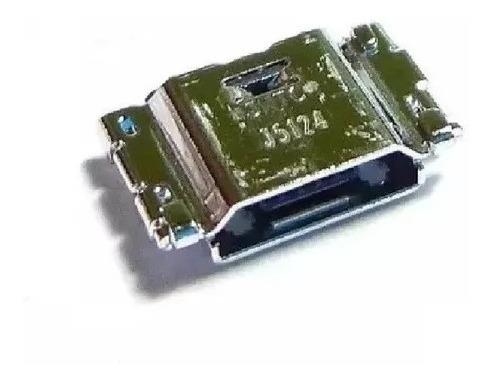 pin de carga samsung j7 prime g610 j5 prime g570 j7 j700