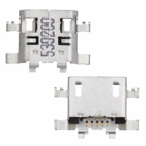 pin de carga sony xperia m2 s50h d2303 d2305