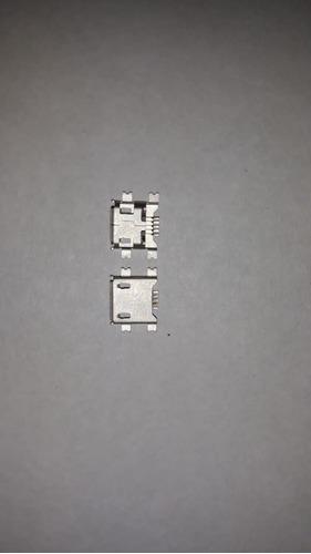 pin de carga tablet celulares varios modelos mod 2